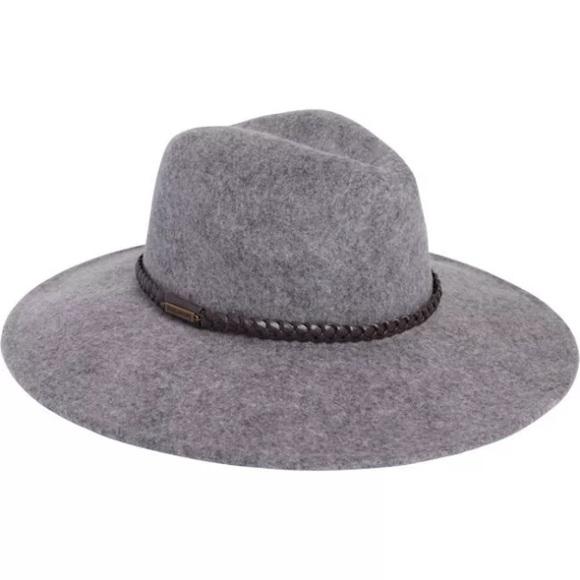 Billabong hat. Billabong. M 5aa4b1eab7f72b4073fbbc32.  M 5aa4b1f35521becdcfc42c4b. M 5aa4b1eab7f72b4073fbbc32   M 5aa4b1f35521becdcfc42c4b 9f4155a269de